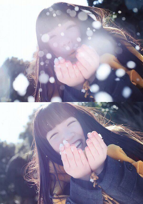 渡辺みり愛 画像064