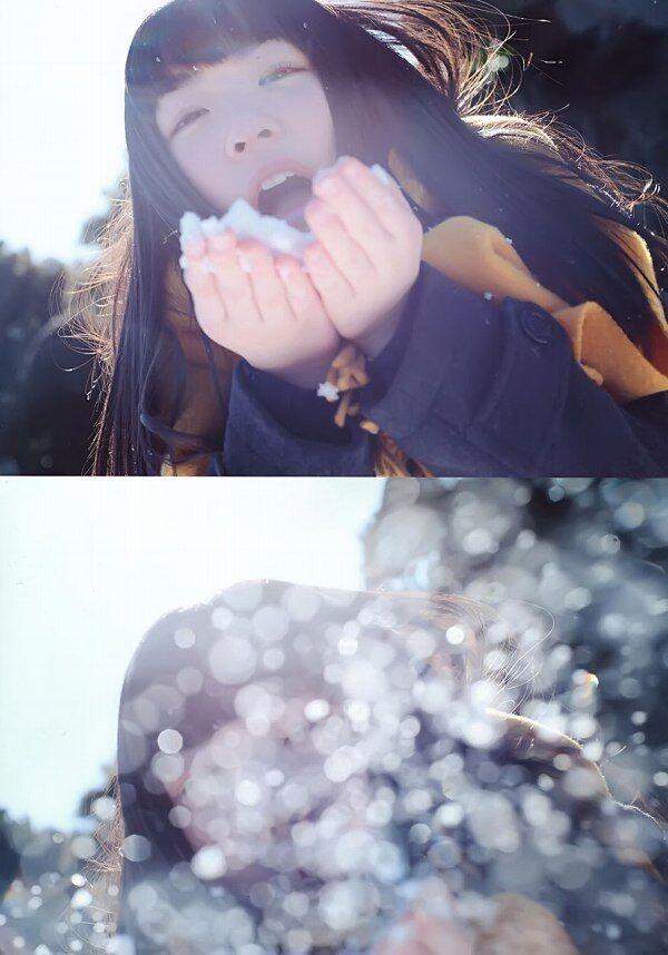 渡辺みり愛 画像065
