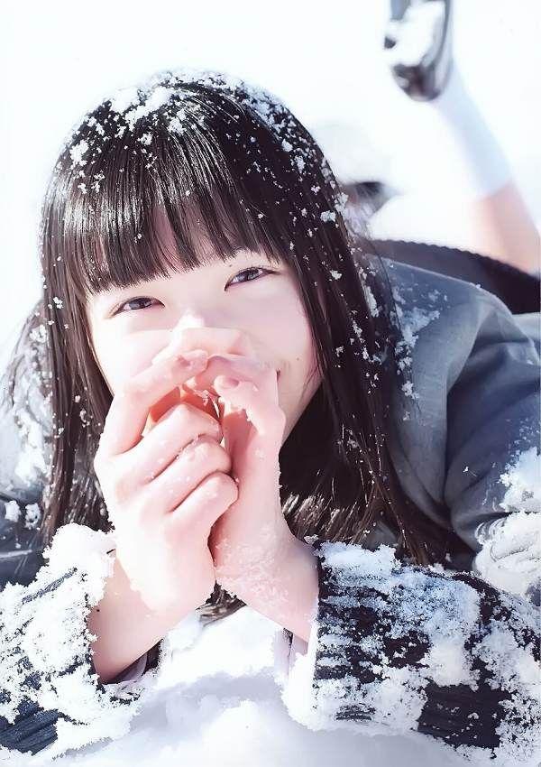 渡辺みり愛 画像066