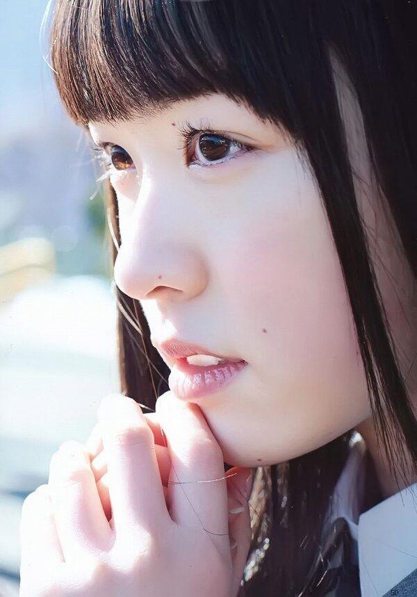 渡辺みり愛 画像069