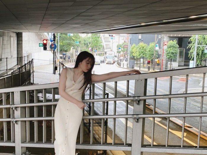 渡辺みり愛 画像073