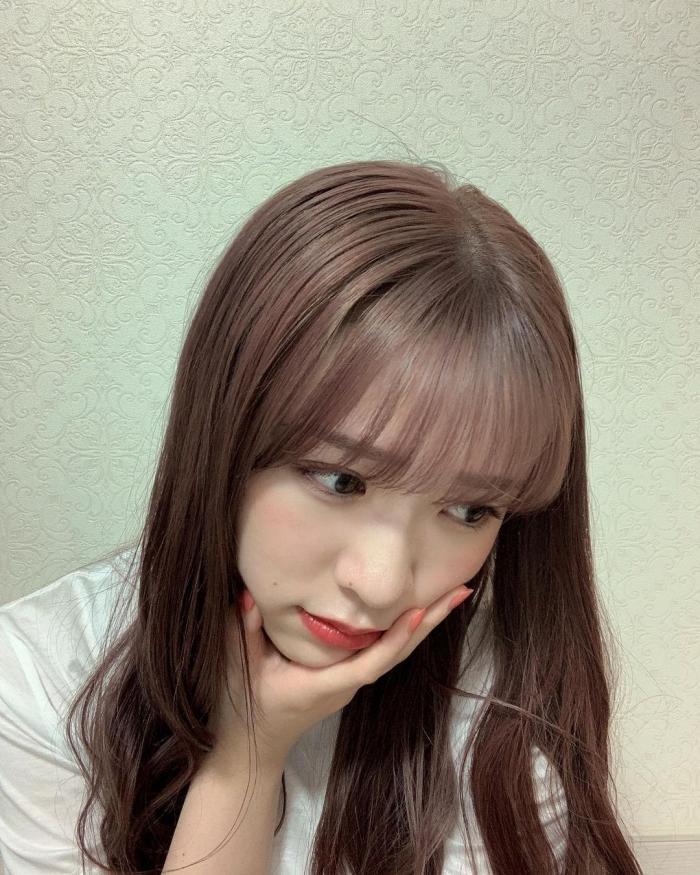 渡辺みり愛 画像084