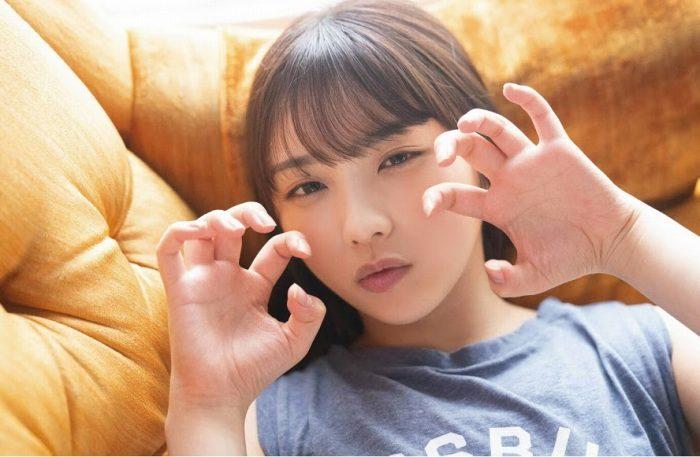 与田祐希 画像013