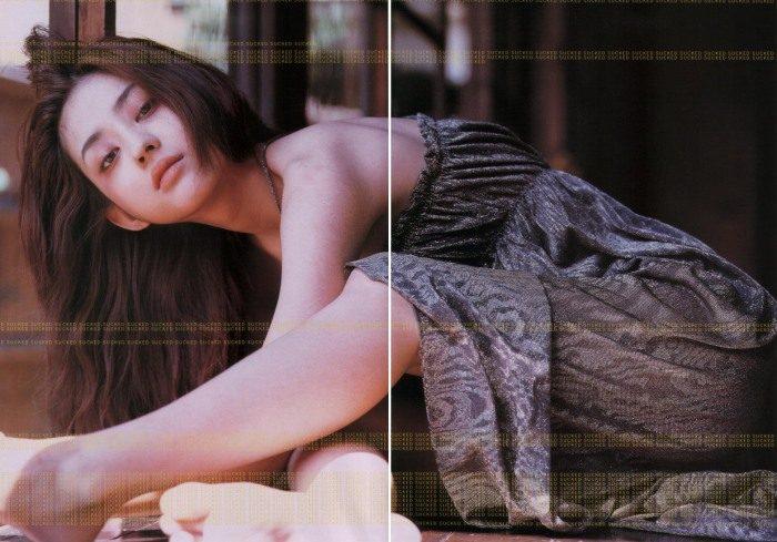 小沢真珠 画像014