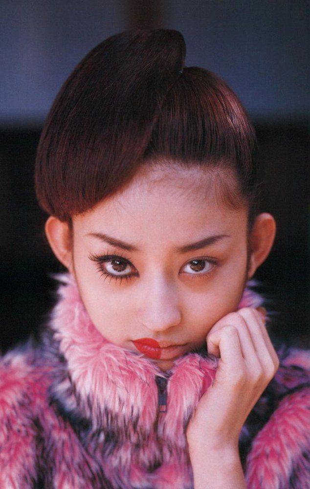 小沢真珠 画像017
