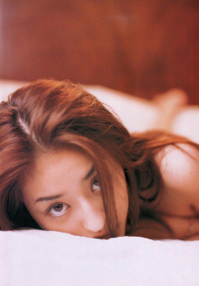 小沢真珠 画像022