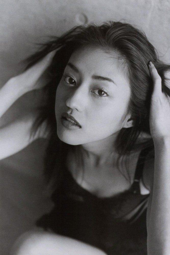 小沢真珠 画像024
