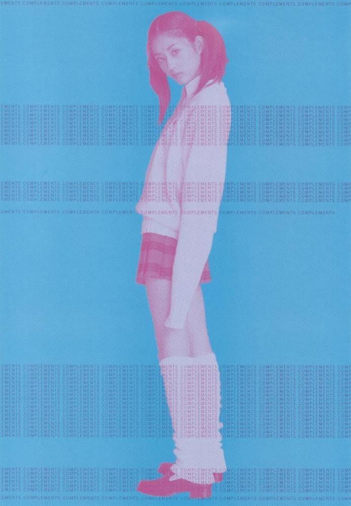 小沢真珠 画像037