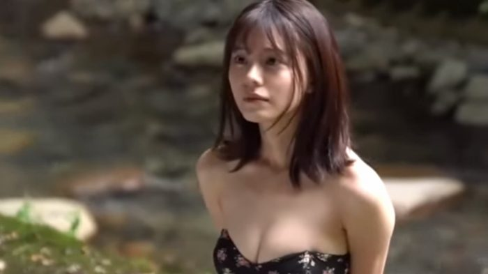 浅倉唯 画像069