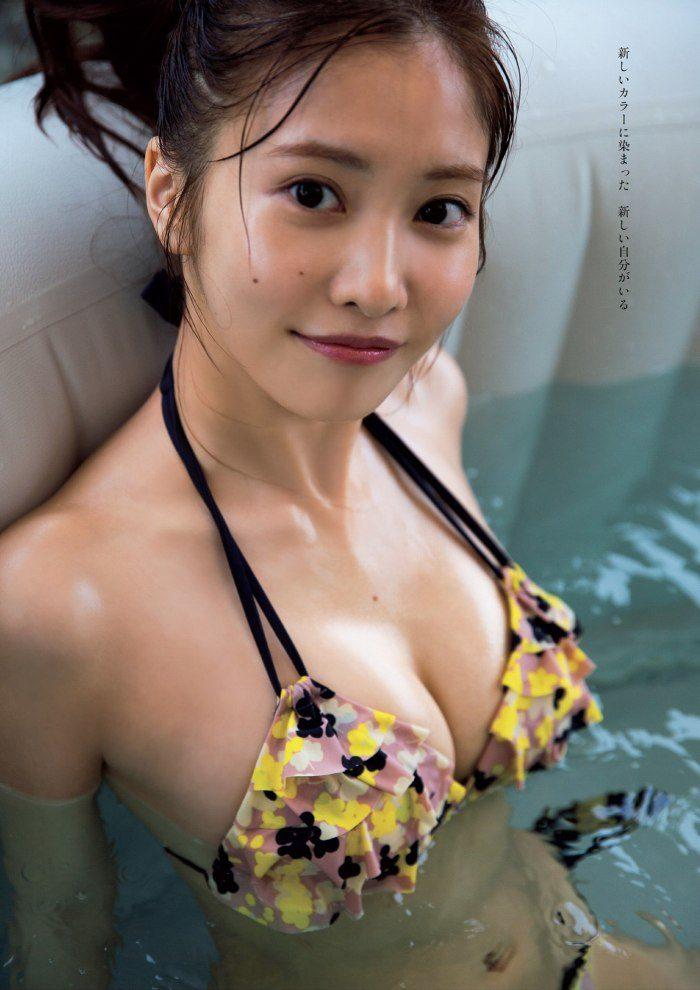 佐野ひなこ 画像007