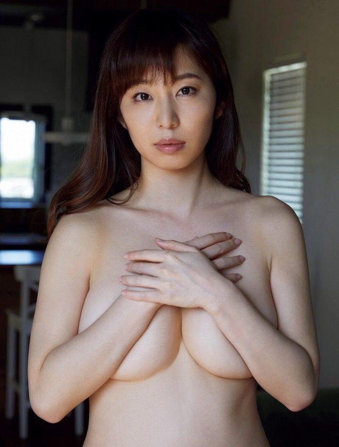 塩地美澄 画像030