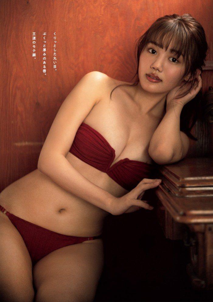 立花紫音 画像002