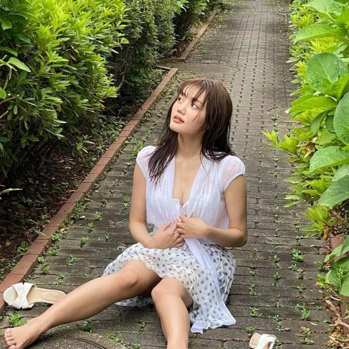 立花紫音 画像012