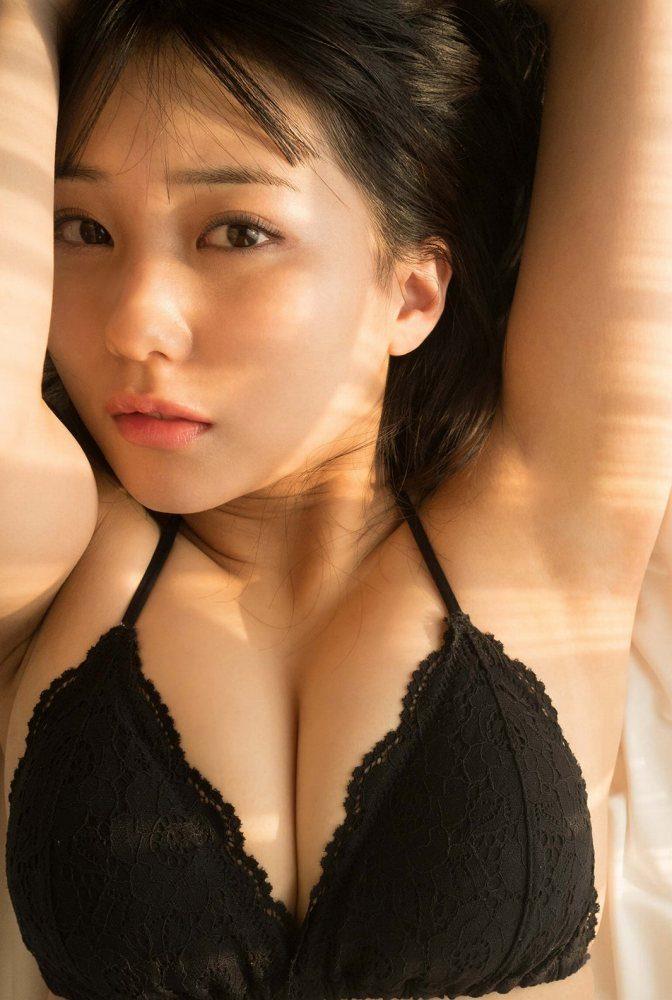 田中美久 画像014